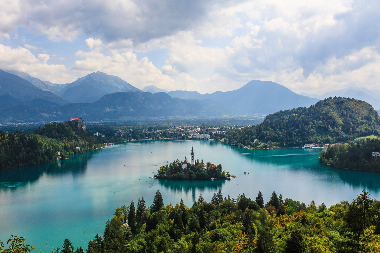 2021 Bucket List Lake Bled Arnaud Steckle 34Rmad Jvby Unsplash