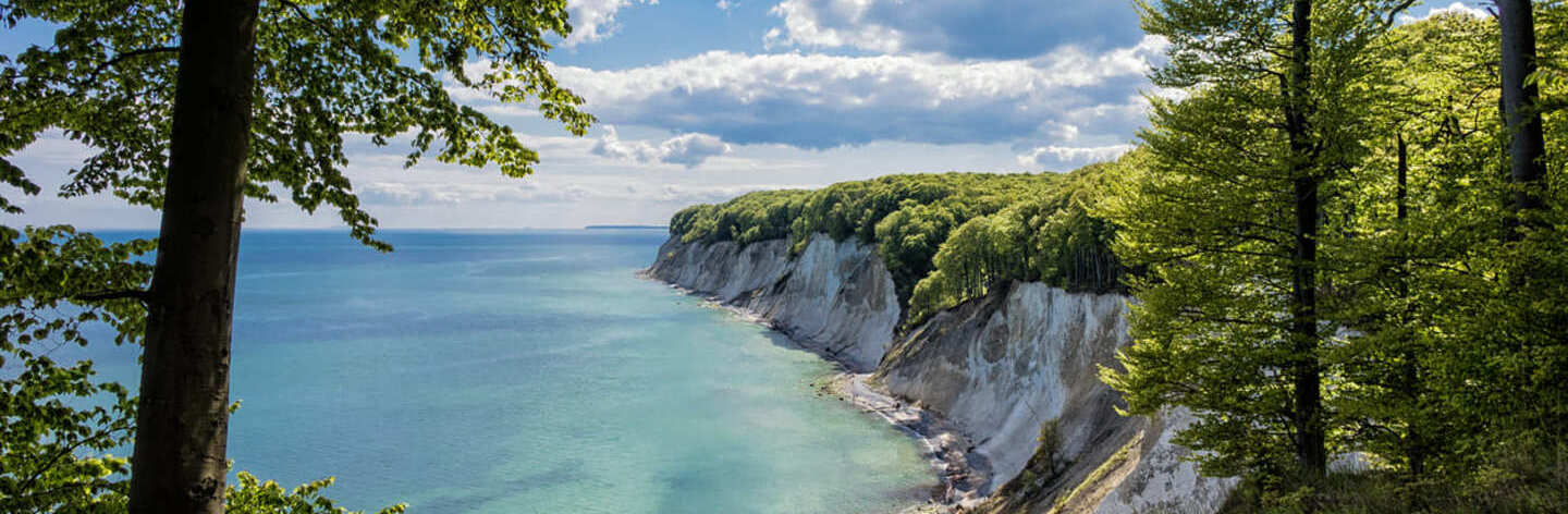 http://Cliff%20in%20Germany