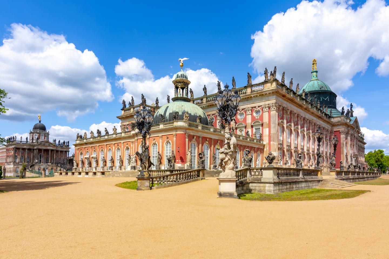 The Best Day Trips From Berlin Shutterstock 1792709833