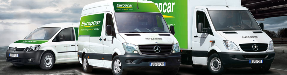 lkw umzugstransporter mieten beim transporterverleih europcar. Black Bedroom Furniture Sets. Home Design Ideas