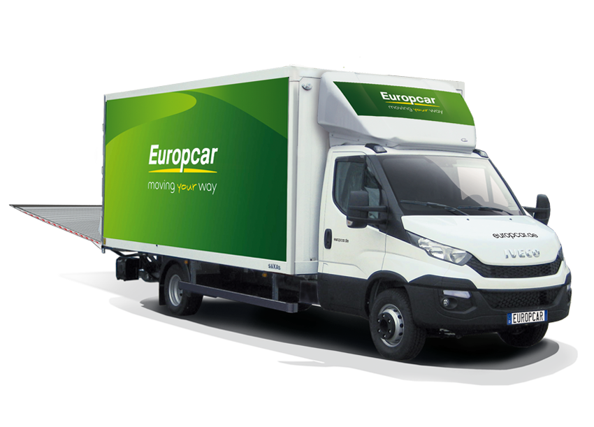 sprinter mieten berlin transporter mieten berlin europcar sprinter mieten umzug transporter. Black Bedroom Furniture Sets. Home Design Ideas