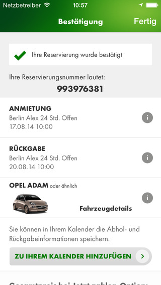 alle infos und downloads der app finden sie hier europcar. Black Bedroom Furniture Sets. Home Design Ideas