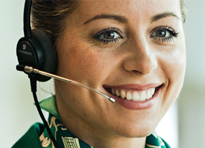 frau-callcenter-headset-.jpg