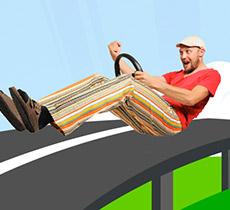 europcar autovermietung allgemeine vermietbedingungen englisch gene. Black Bedroom Furniture Sets. Home Design Ideas