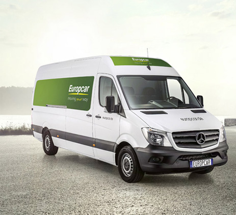 lkw mieten sprinter mieten transporter mieten europcar. Black Bedroom Furniture Sets. Home Design Ideas