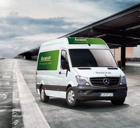 sprinter mieten berlin top transporter mieten fr pro tag. Black Bedroom Furniture Sets. Home Design Ideas