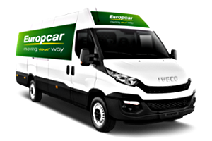 Iveco_daily_35S15_300x200.png